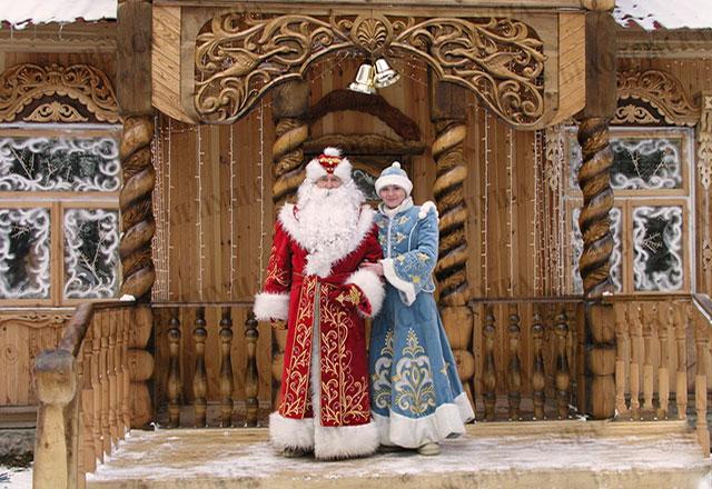 Зимний костюм для девочки купить интернет-магазин