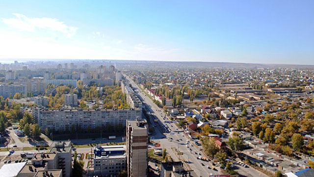 Самая длинная улица в краснодаре официально [PUNIQRANDLINE-(au-dating-names.txt) 61