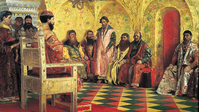 sosloviya-drevnej-rusi.jpg